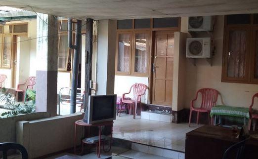Mutiara Hotel Labuan Bajo