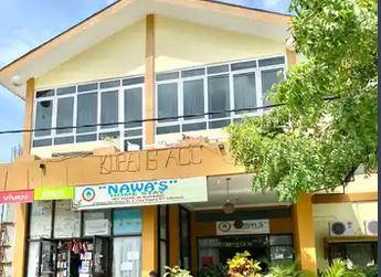 Nawa'S Home Stay
