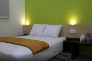 Save Hotel Banjarmasin