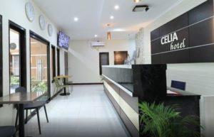 Celia Hotel Samarinda