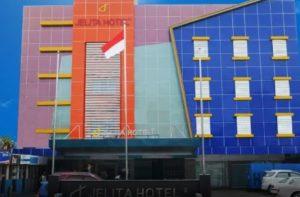 Jelita Hotel