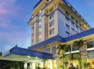 Inilah 6 Hotel Accor di Jogja Terbaik dan Populer