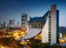 Hotel Gran Melia Kuningan Jakarta Selatan