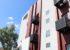 Hotel Kotta GO Yogyakarta Harga mulai Rp.300ribuan, Tempat Ideal Untuk Menginap di Kota Jogja