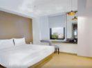 Hotel Malioboro Prime Yogyakarta Nyaman, Tarif Kamar Murah