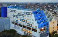 Hotel Novotel Suites Malioboro Yogyakarta Fasilitas Lengkap, Harga Terjangkau