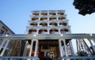 Patra Malioboro Hotel, Sosromenduran Yogyakarta